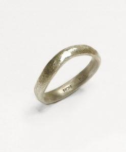 Organisk ring