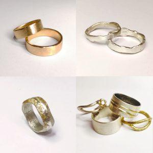 Design selv dit smykker