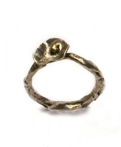 flower-ring01