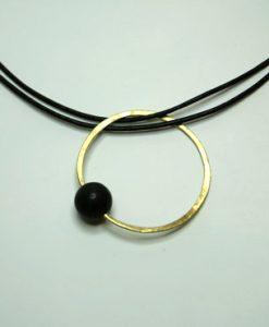 neck_cirkel_02m-(1)